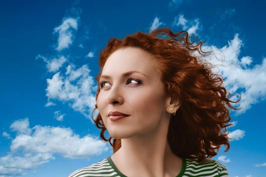 f:id:web-images:20120519110026j:image