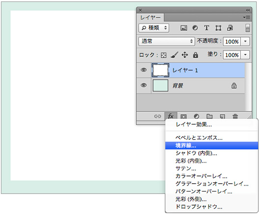 f:id:web-images:20120520224907j:image