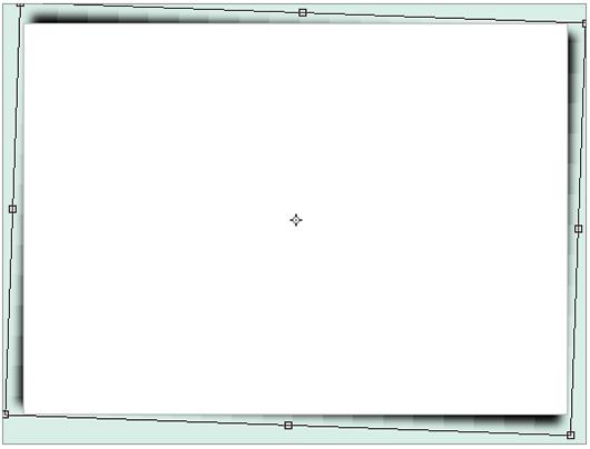 f:id:web-images:20120520230524j:image