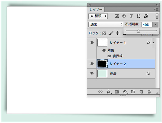 f:id:web-images:20120520230730j:image