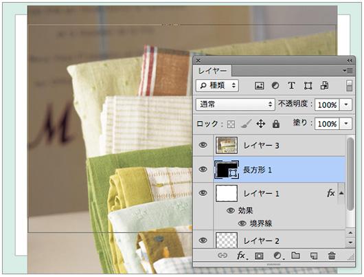 f:id:web-images:20120520232638j:image