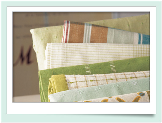 f:id:web-images:20120520233622j:image