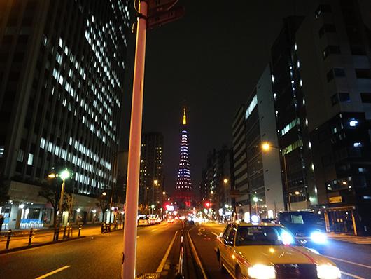 f:id:web-images:20121112033843j:image