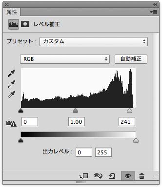 f:id:web-images:20130127134501j:image