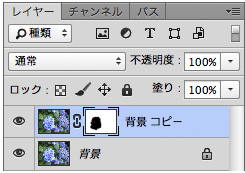 f:id:web-images:20130128162502j:image