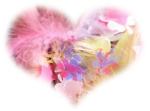f:id:web-images:20130129022852j:image