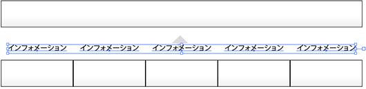 f:id:web-lesson:20130723213157j:image