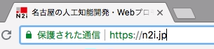 f:id:web-marke:20180710171454p:plain