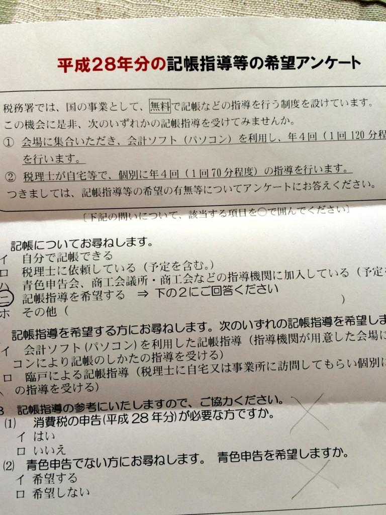 f:id:web-minako:20160504004449j:plain