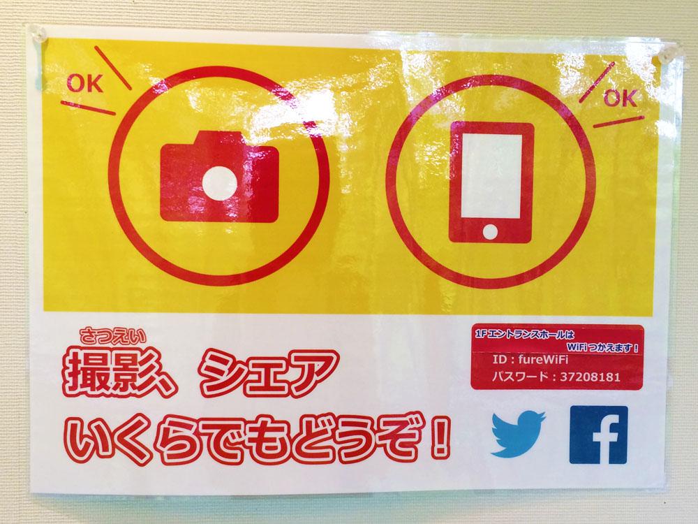 f:id:web-minako:20160601222730j:plain