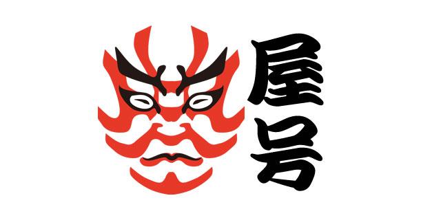 f:id:web-minako:20160609143033j:plain