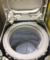 洗濯機の分解掃除やり方