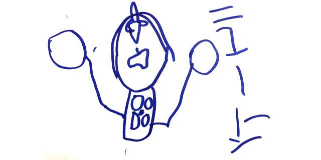 f:id:web-minako:20160803001234j:plain