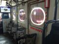 小松航空プラザ バス