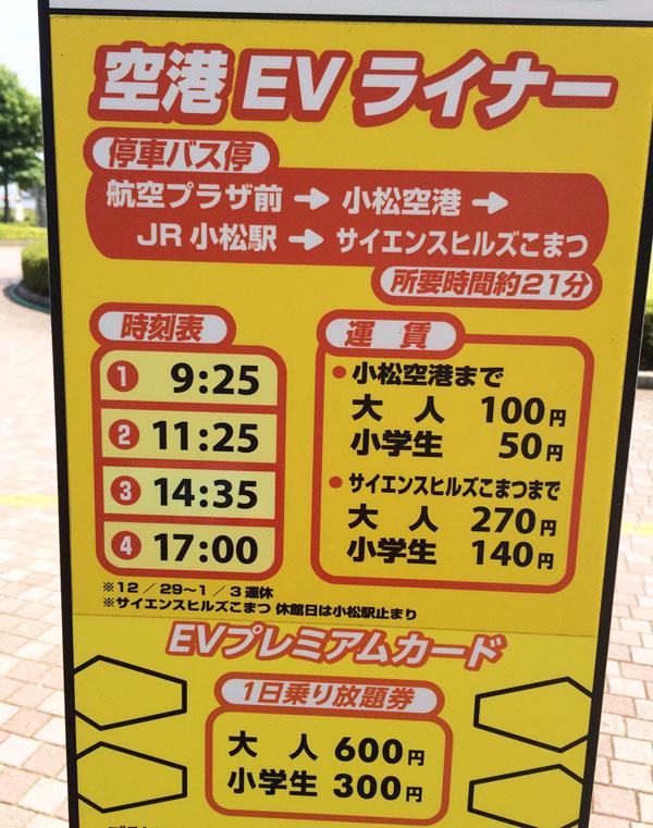 f:id:web-minako:20160816014507j:plain