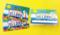 Kid'sUSLAND 会員カード