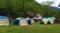 いしかわキャンプフェスティバル