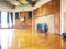 城北児童会館2階ホール