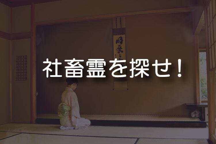 f:id:web-minako:20161003071644j:plain