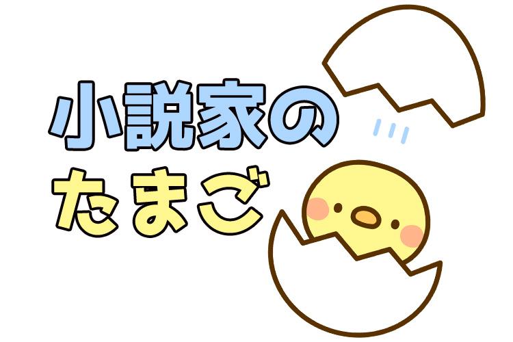 f:id:web-minako:20161020020738j:plain
