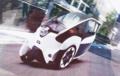 i-ROAD いしかわ近未来の環境技術展