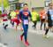 金沢マラソン スーパーマン