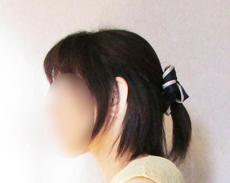 f:id:web-minako:20161026005306j:plain