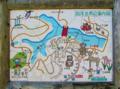 石川県森林動物園 地図
