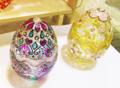 ガラス装飾 雑貨×作家マーケット