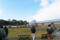 金沢城 冬のおもてなし