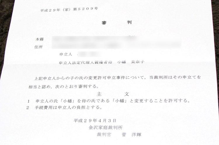 f:id:web-minako:20170420001208j:plain