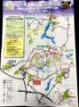 石川県森林公園マップ