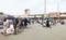 イオンタウン示野 フリーマーケット