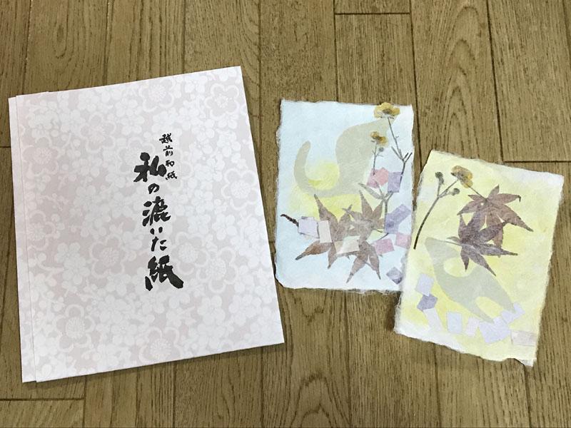 f:id:web-minako:20170702213527j:plain