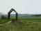 ホリ牧場 河北