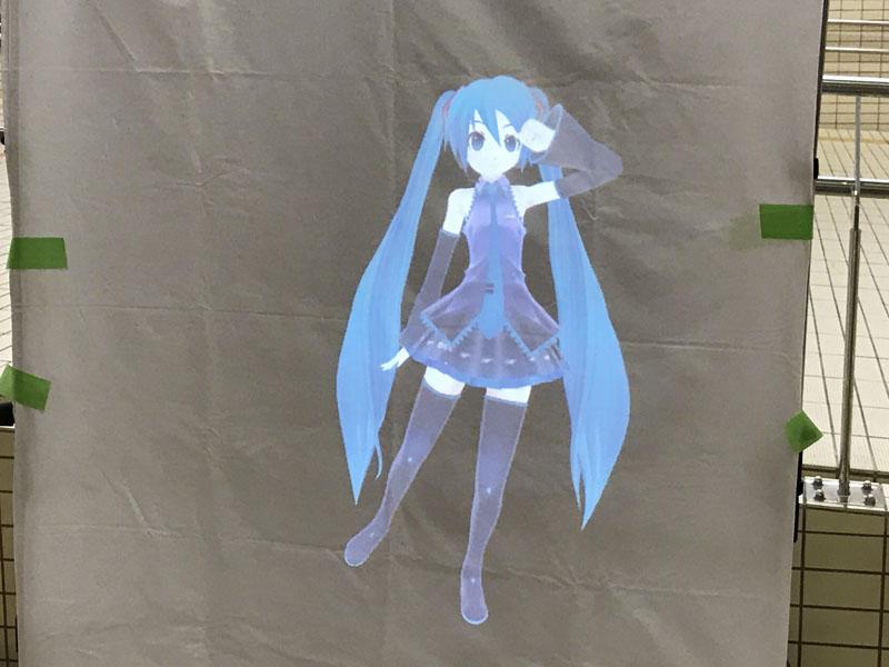 f:id:web-minako:20170710050217j:plain