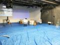 金沢市キッズプログラミング教室