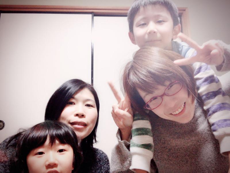 f:id:web-minako:20180213003012j:plain