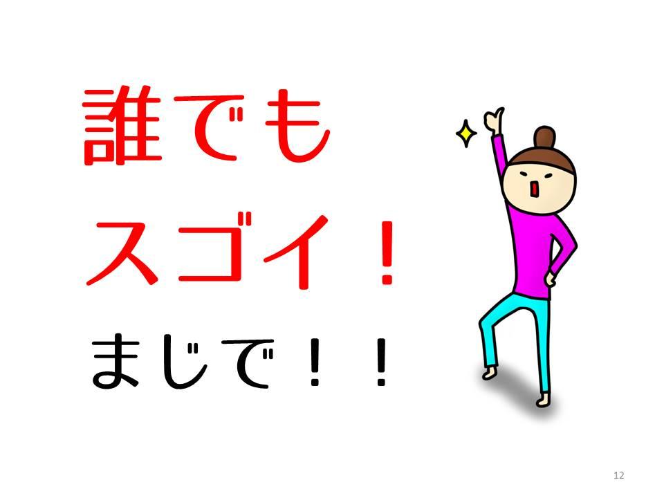 f:id:web-minako:20190201120120j:plain