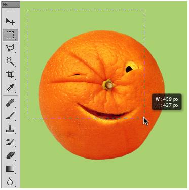 f:id:web-mind:20140108082424j:image