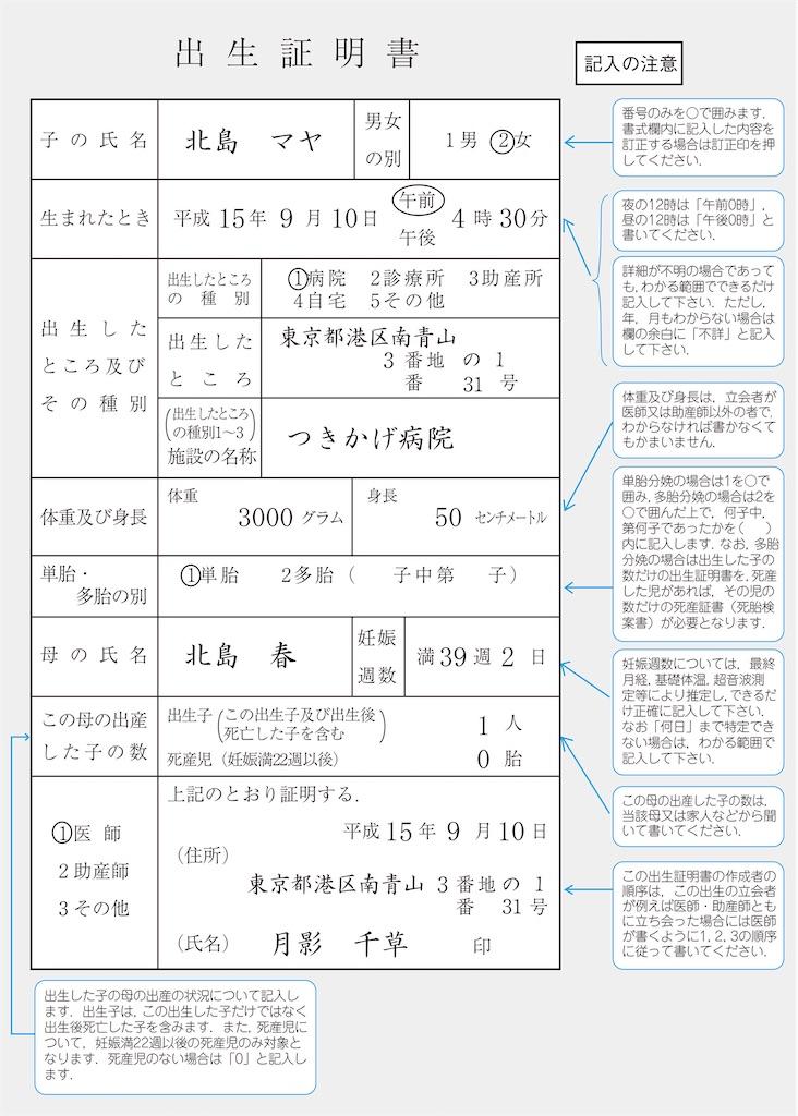 f:id:web-shikentaisaku:20201104162916j:image