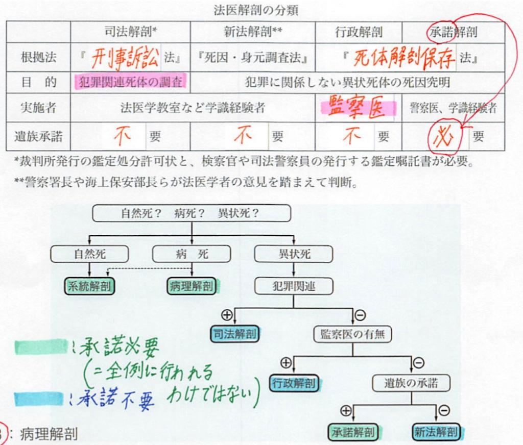 f:id:web-shikentaisaku:20201105183111j:image