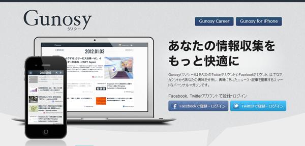 f:id:webbibouroku:20160112163545p:plain