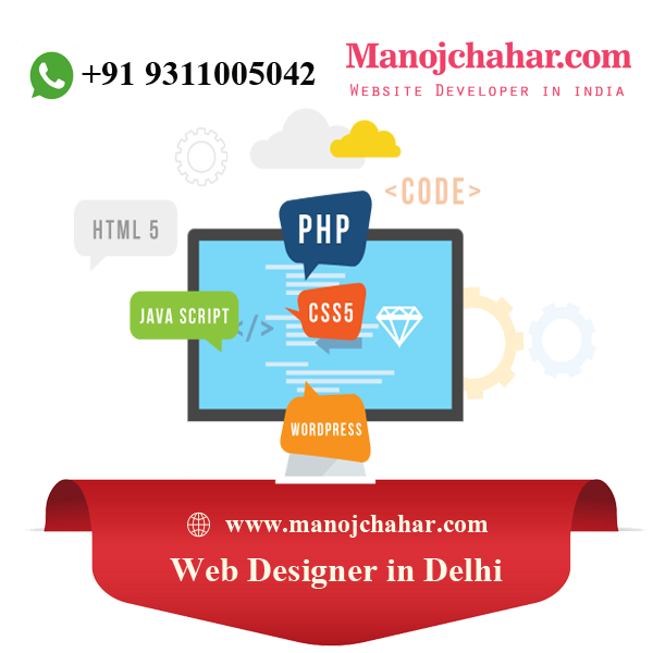 Web Designer In Delhi And Website Developer In Delhi Ncr Freelance Website Designer In Delhi Best Website Developer In Delhi