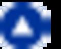 [navi][icon]上向き