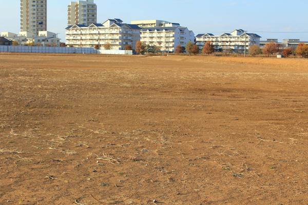 アパート経営の用途地域