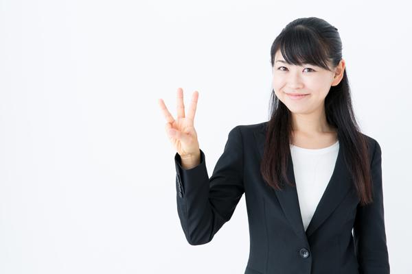 アパート経営の3つの方法