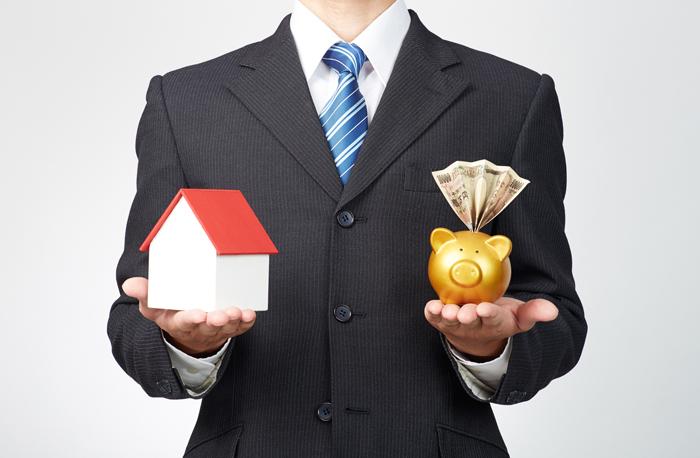 単身引っ越しの費用