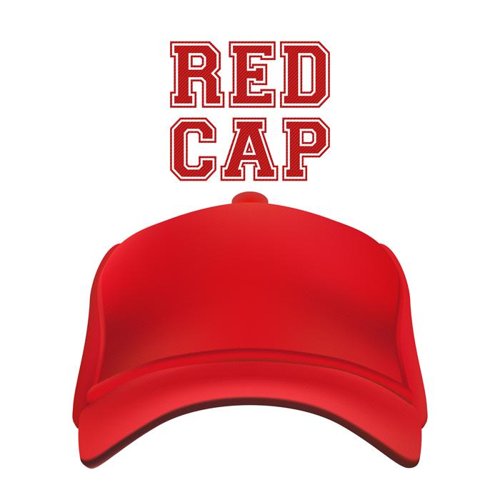 就職の引越しは赤帽