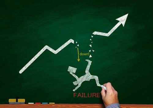 不動産投資のリスクを理解することも大事